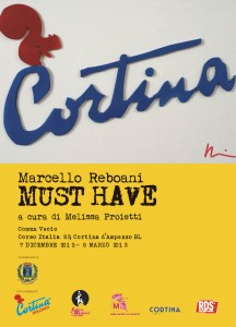 Must_Have_Cortina_d'Ampezzo_Marcello_Reboani